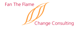 Fan The Flame Change Consulting